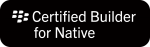 BB-Builder-Native